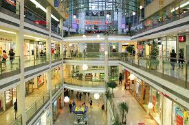 Retail4