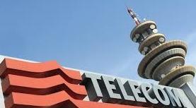 telecom3
